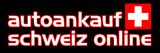 Logo Autoankauf Schweiz Online PNG